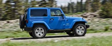 Cars Like Jeep Wrangler 2013 Jeep Wrangler Review Best Car Site For