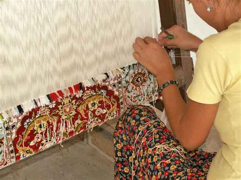 Handmade Turkey - turkish handmade rugs rugs ideas