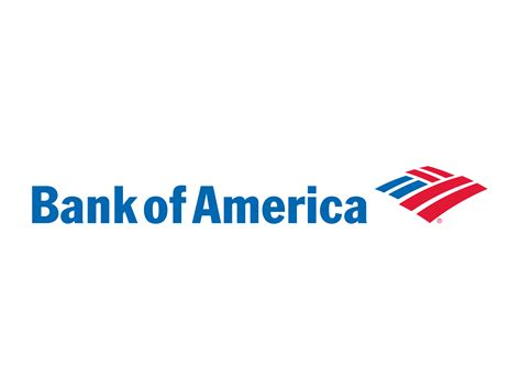Bank Of America Logo Images