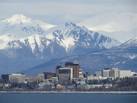 the flight deal delta 374 boston anchorage alaska roundtrip including all taxes