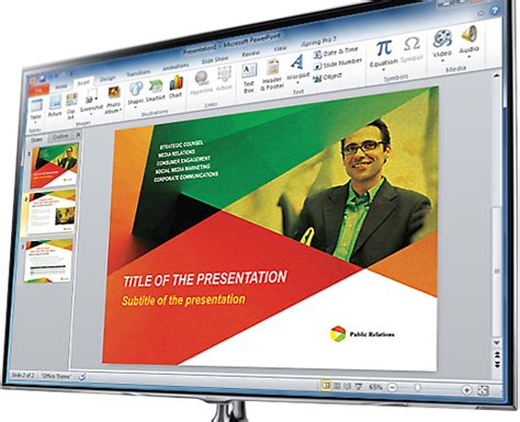 powerpoint photo templates powerpoint templates microsoft powerpoint templates