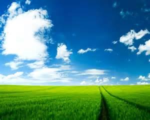 뉴질랜드 자연 바탕 화면 2 10 1280x1024 배경 화면 다운로드 뉴질랜드 자연 바탕