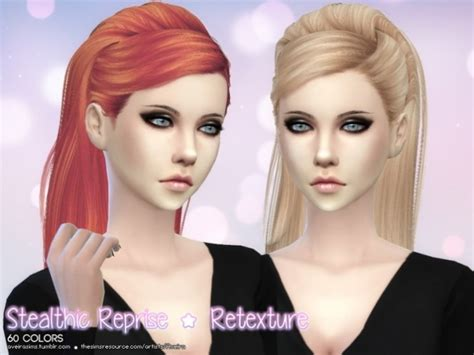 sims 4 hair hair retexture 187 sims 4 updates 187 best ts4 cc downloads