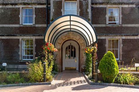 park house hotel park house hotel sandringham reviews photos price