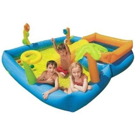 17 best images about kiddie pool on baby pool