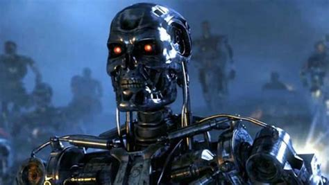 film robot intelligent the 10 biggest dangers posed by future technology csglobe