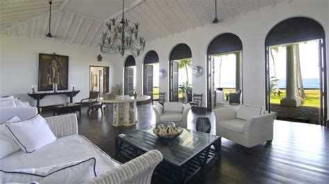 Dutch Colonial House Style six of the best stylish sri lankan stays