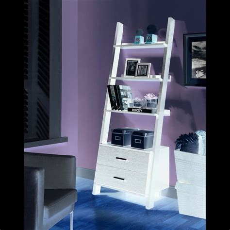 cheap ladder bookcase best 25 ladder bookcase ideas on ladder