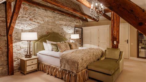 bedroom town tallinn hotel rooms schl 246 ssle hotel in tallinn 180 s old town