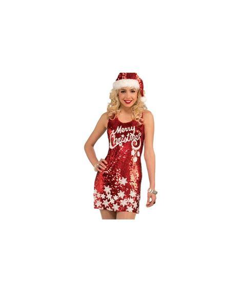 Merry Dress racy merry dress