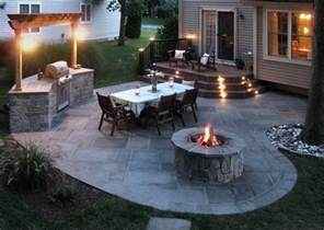 Patio Designs Pictures Best 25 Patio Ideas Ideas On