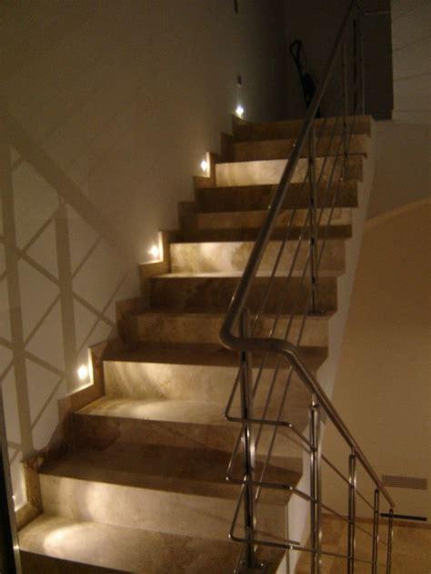 illuminazione interna oltre 25 fantastiche idee su illuminazione casa su