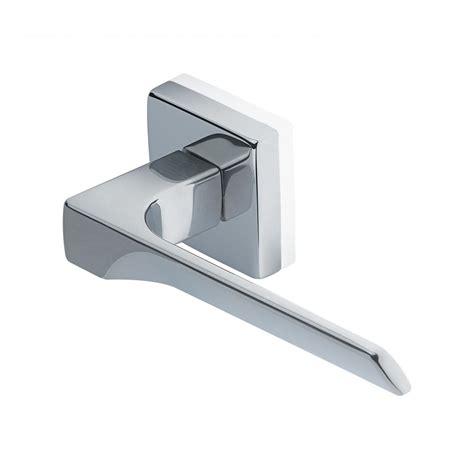 flash handle manital flash handle on polished chrome basic