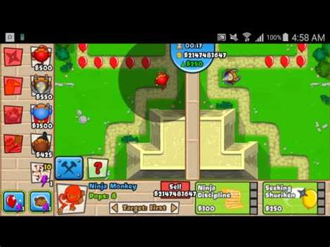 btd battles hack apk how to hack btd battles v2 4 6