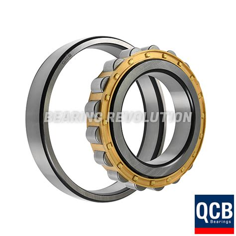 Bearing Nj 413 M Asb nf 317 nf series cylindrical roller bearing with a 85mm bore steel cage premium range