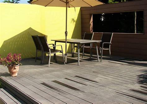 mondesi erfahrungen wpc terrasse bauen hori terrassendiele wpc bpc 24400445 1