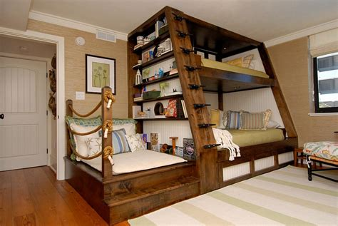 coolest bunk beds 20 cool bunk beds that offer us the gift of style
