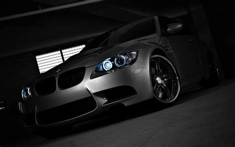 Car Grill Wallpaper by Bmw M3 Tuning Stance Vehicles Cars Auto Wheels Lights