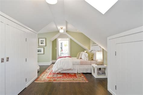 bedrooms with slanted ceilings 26 brilliant bedroom designs ideas with sloped ceiling