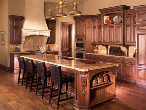 mediterranean kitchen design marvelous and fabulous mediterranean kitchen designs