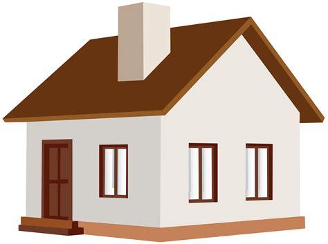 house png clip art  web clipart