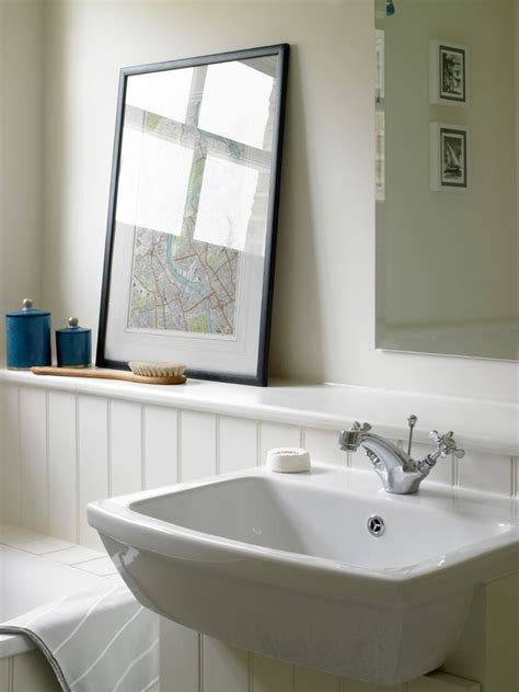 cladded bathrooms 1000 ideas about tongue and groove cladding on pinterest