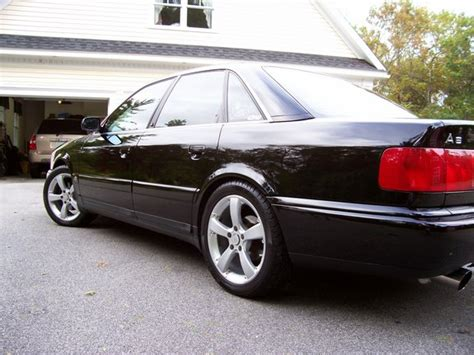 how cars run 1995 audi a6 seat position control 9audia65 s 1995 audi a6 page 2 in boylston ma
