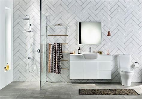5 bathroom and kitchen tile trends you ll love in 2017 open colleges