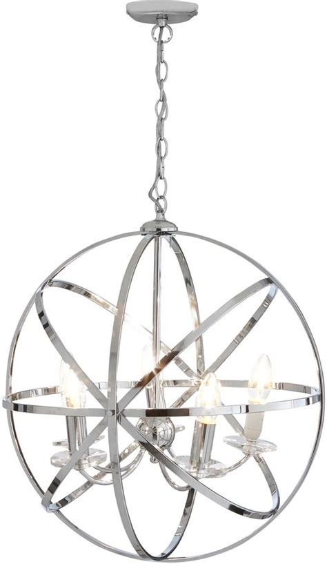 Next Pendant Light Next Eternity 5 Light Pendant Shopstyle Co Uk Home
