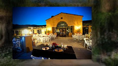 California Weddings   Wedgewood Wedding & Banquet Center