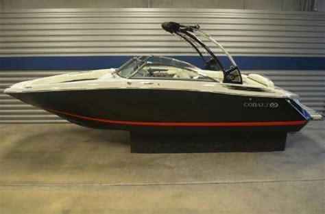 cobalt 2017 boats 2017 new cobalt boats 26sd deck boat for sale lewisville