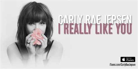 carly rae jepsen i really lady gaga madonna s new album out now kendrick lamar s