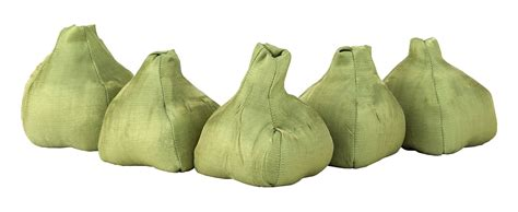 Herbal Pillows by Jade Herbal Warming Treatment Pillows Professional Use Only 171 Jadience Herbal Formulas