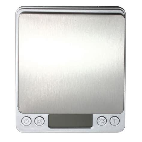 Pocket Digital Jewelry Scale High Max 2kg 2000gr 6 Weight 2kg 0 1g stainless steel jewelry digital scale gold silver coin gram pocket ebay