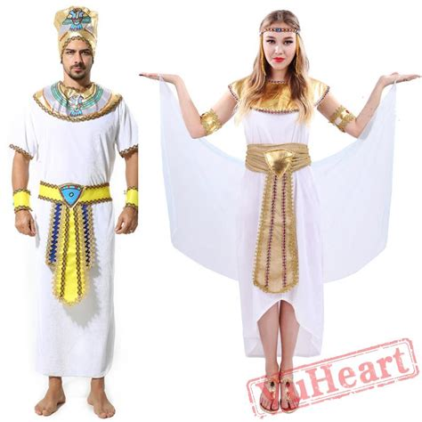 egyptian pattern clothes halloween egyptian pharaoh costume prince of the nile