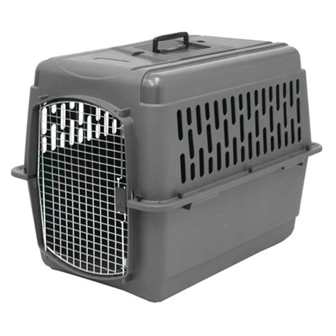 kennel crate kennels pet beds pet crates