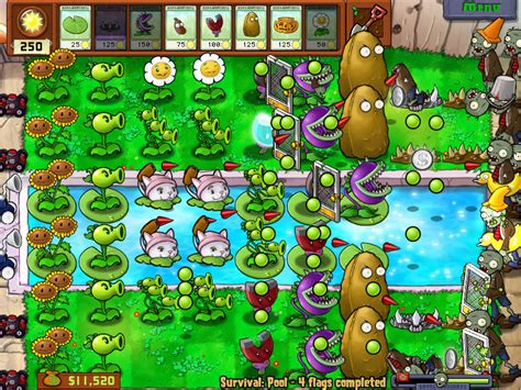 free full version pc games download plants vs zombies plants vs zombies game free download full version for pc