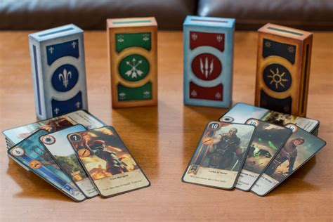 where to buy card decks stop gwent in the witcher 3 play it in real