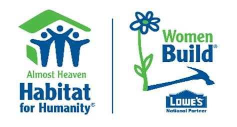 lowe s in sulphur springs habitat for humanity and lowe s team up for national