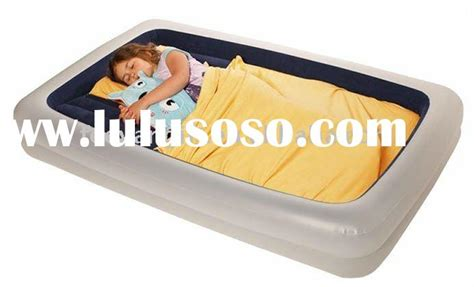 inflatable bed costco inflatable beds costco inflatable beds costco manufacturers in lulusoso com page 1