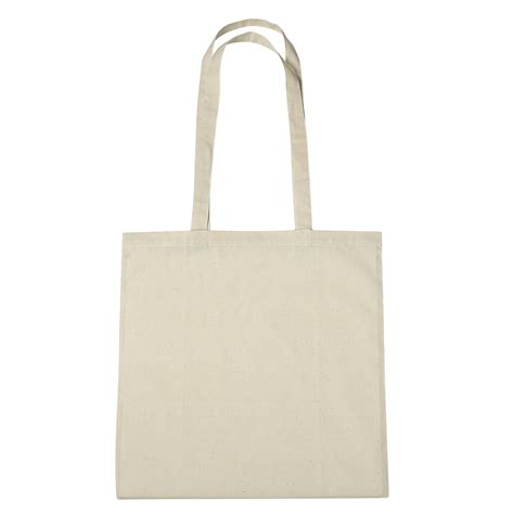 tote bag template 3200 100 cotton tote bag