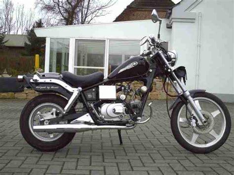 Yamaha Motorrad Marken by Motorrad Yamaha Bestes Angebot Sonstige Marken