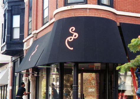 great lakes awning 4650 w chicago ave 773 447 6405