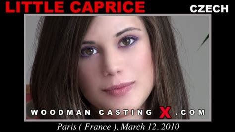 woodmans casting couch little caprice on woodman casting x official website