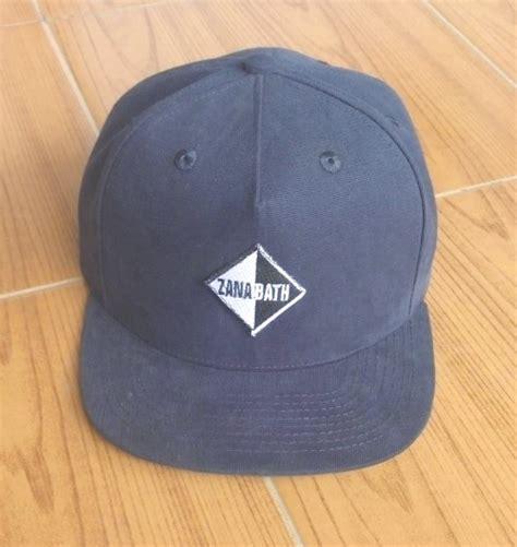 Topi Wanita Terbahagia Trucker Baseball Snapback Tmb1597 Distro konveksi topi snapback konveksi topi