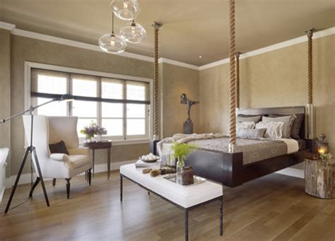 Coastal Home Design Studio Llc by 10 Hanging Beds That You Totally Need To Sleep On Photos