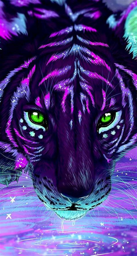 imgfavecom   tiger art drawings art