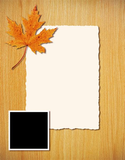 fall templates free stock photos rgbstock free stock images fall