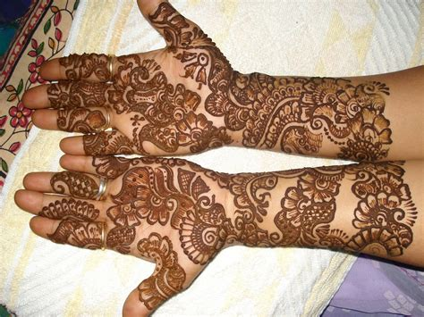 simple henna designs for hands step by step hijabiworld simple mehndi designs for hands step by step mehndi