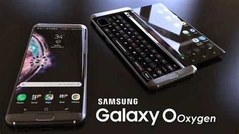 samsung galaxy  oxygen  sliding screen qwerty keyboard